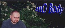 memobodympulse.jpg